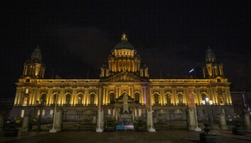 Northern Ireland is so much more than its past