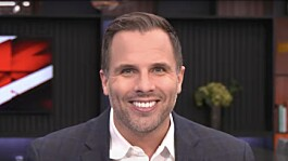 Dan Wootton: 'The government must allow us to rip off the masks'
