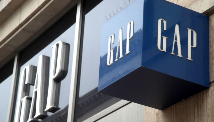 """Gap has announced it will be closing all stores in the UK and Republic of Ireland. The company said it intends to take business online """"in a phased manner"""" from the end of August through to the end of September this year. Issue date: Wednesday June 30, 2021."""
