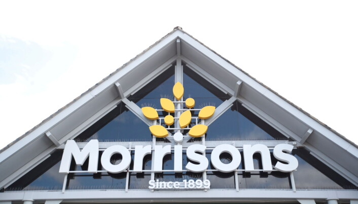 Morrisons previously rejected a takeover proposal from New York-based firm Clayton, Dubilier & Rice