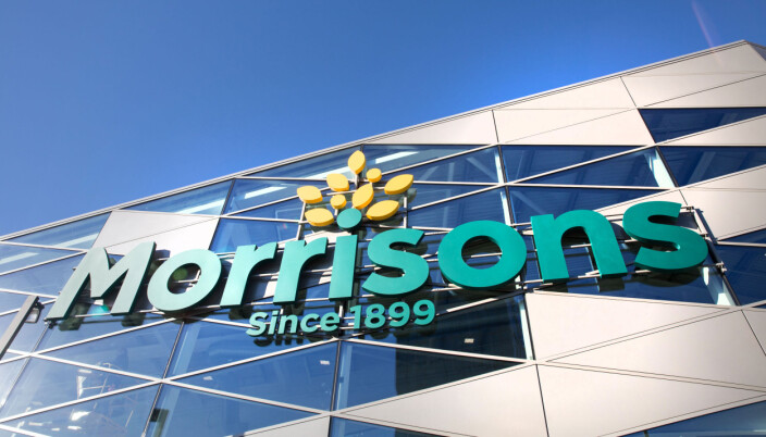 Morrisons supermarket has agreed to a 6.3 billion takeover bid from a consortium of investment groups