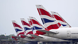 Holidays: Germany easing restrictions on travel from UK