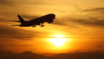 Covid: No quarantine for double-jabbed holidaymakers arriving in England from amber list countries