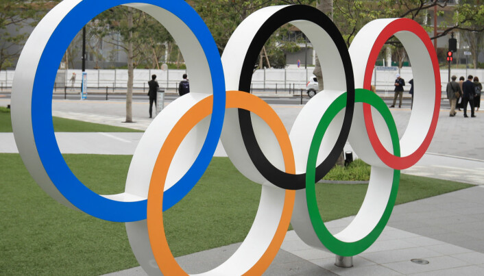 No spectators at Tokyo Olympics after state of emergency declared