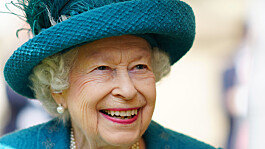 British flag and Queen's portrait could be hung in schools following Tory councillors calls