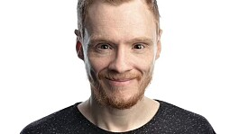 Comedian Andrew Lawrence shows cancelled after racist 'jokes' about England's Black players