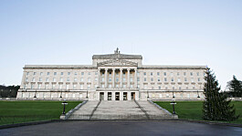 Northern Ireland: Statute of limitations for Troubles related incidents announced