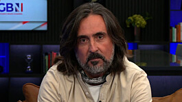 Neil Oliver: Freedom Day? More like Groundhog Day