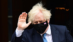 Covid: Boris Johnson faces backlash over plans to introduce mandatory vaccine passports for clubs