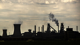 Covid: Steel industry leaders plea to be added to self-isolation exemption list