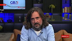 Neil Oliver: Our leaders have abused their relationship with us