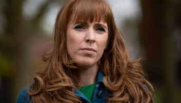 Deputy leader Angela Rayner says the new policy would see work fitting 'around people's lives instead of dictating' them.
