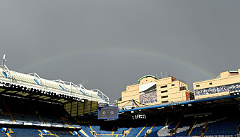 Chelsea announced on Wednesday their intention to use certification for all games at Stamford Bridge.