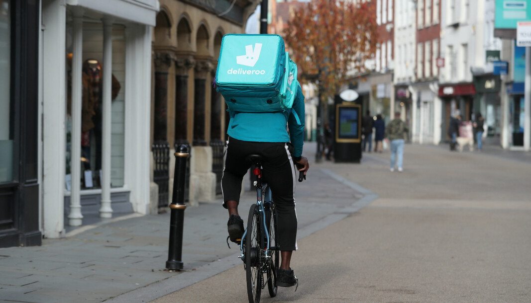 Food delivery and taxi-hailing companies are to offer discounted rides and meals for customers who get a Covid-19 jab to help boost vaccine uptake, the Government has announced.