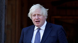Boris Johnson says Iran should 'face up to the consequences' of a tanker attack which killed a Briton