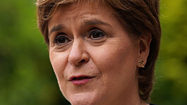 Covid: Nicola Sturgeon to announce if restrictions will be lifted in Scotland