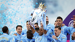Premier League: How will your side fare this season?