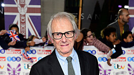Labour: Filmmaker Ken Loach 'expelled' from the party in 'purge' of leadership critics