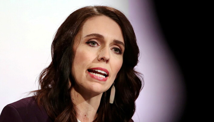 New Zealand PM Jacinda Ardern imposes new strict lockdown after single Covid case found