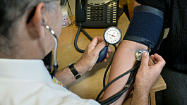 GP shortage in poorer areas 'could widen health inequalities,' say researchers