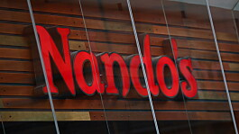 Nando's temporarily shuts over 40 UK outlets