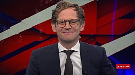Mark Dolan: Joe Biden has destroyed his own presidency and gifted the next one to Donald J Trump