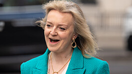 Post-Brexit: Cheaper wine in the offing as Liz Truss closes in on New Zealand trade deal