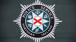 South Armagh: Mixed reaction to 'long overdue' policing review