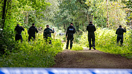 Claudia Lawrence: Search for missing chef begins in gravel pits 8 miles from York