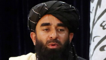 China describes 'effective' talks with Taliban