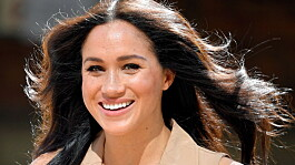 Royals feared Meghan would create spectacle after Philip's death, new book claims