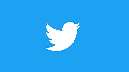Twitter unveils Safety Mode to temporarily block abuse