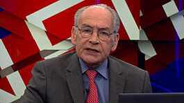 Alastair Stewart: Action must follow abuse inquiry findings