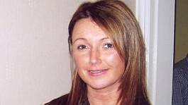 'Nothing of significance' found in Claudia Lawrence inquiry lake search