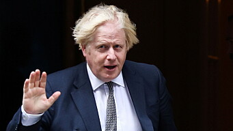 Boris Johnson to defend his handling of the Afghanistan crisis to MPs