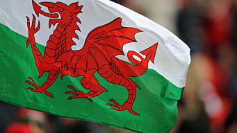 Wales: Vaccinating 12-15 year-olds is 'right thing to do', says Plaid Cymru