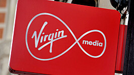 Virgin Media and other most complained about broadband and TV providers revealed