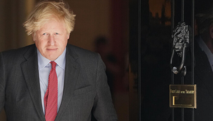 Prime Minister Boris Johnson plans to stay in office at 10 Downing Street longer than Margaret Thatcher, claim reports.