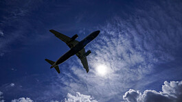 Covid travel rules update expected to benefit double-jabbed holidaymakers