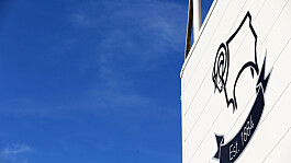 Derby County directors make 'tough decision' to apply to go into administration