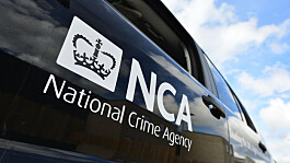 Taxi drivers arrested by National Crime Agency over Vietnamese people smuggling