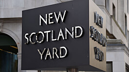 Two men arrested in connection with fatal shooting in Kilburn