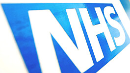 NHS cancer backlog could take over a decade to clear, says report