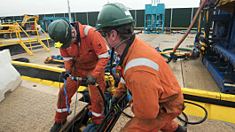 Northern Ireland: Rules around fracking to be considered in light of climate change