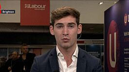 Tom Harwood: What is the Labour Party up to?