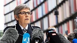 Sarah Everard: Met Police to investigate whether Wayne Couzens committed more crimes