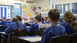 Wales: BAME history to be part of new school curriculum