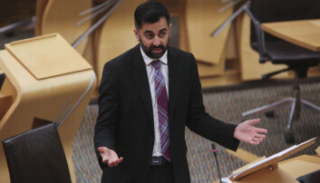 NHS Scotland faces 'incredibly difficult winter' warns Scottish Health Secretary