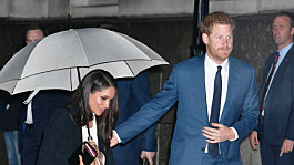 Meghan Markle and Prince Harry cannot afford 'relentless bad PR' says royal commentator