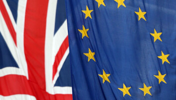 Brexit: EU to unveil changes to resolve ongoing NI protocol row